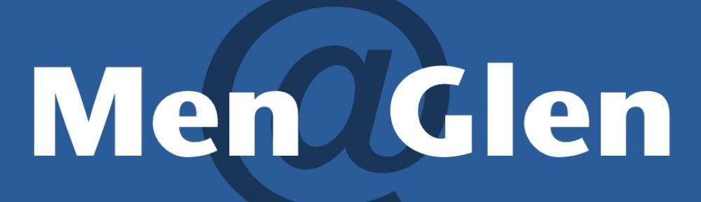 cropped-menglen-logo.jpg